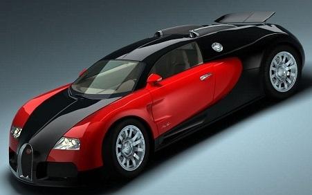 million dollar cars spectacular million dollar super cars. Black Bedroom Furniture Sets. Home Design Ideas