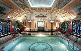 Famous Hotels The Most Famous Hotels In The World
